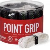 Oliver Point Grip