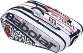 Babolat Racket Holder Pure Strike X12
