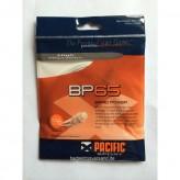 Pacific BP 65 10 m Set