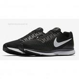 Nike Air Zoom Pegasus 34 schwarz