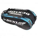 Dunlop Performance 12er Bag