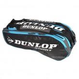 Dunlop Performance 8er Bag