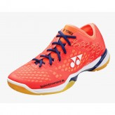 Yonex Power Cushion 03 Z Men Gr. 44,5