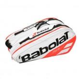 Babolat Pure Strike X12