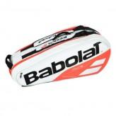 Babolat Pure Strike X6