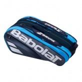 Babolat Racket Holder Pure VS