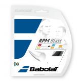 Babolat RPM Blast 12 m Set