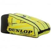 Dunlop Revolution NT 10 Racket Bag