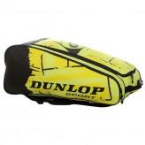 Dunlop Revolution NT 6 Racket Bag