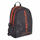 Dunlop Revolution NT Backpack