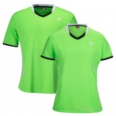 Oliver Shirt Sao Paulo grün