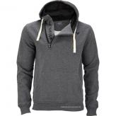 Victor Sweater Team grau 5097