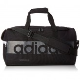 Adidas Tiro Linear Sporttasche S