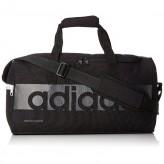 Adidas Tiro Linear Sporttasche M