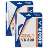 VICTOR VS-800 Set 10 m