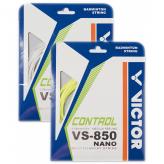 VICTOR VS-850 Nano Set 10 m