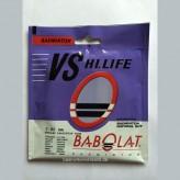 Babolat VS Hi.Life Naturdarm