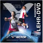 Victor Lehr DVD