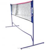Victor Mini-Badmintonnetz