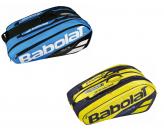 Babolat Pure Aero Racket Holder X12 Schlägertasche