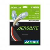 YONEX AEROBITE SET 5,0/5,5 m