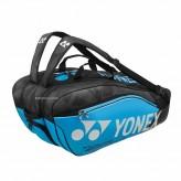 Yonex Tour Pro Thermobag 9829 blau