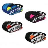 Yonex Tour Pro Thermobag 9526