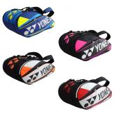 Yonex Tour Pro Thermobag 9529