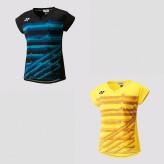 Yonex Polo-Shirt 20349