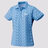 Yonex Polo-Shirt 20365