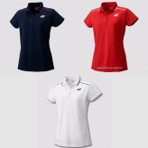 Yonex Polo-Shirt 20369
