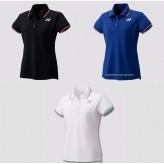 Yonex Polo-Shirt 20370