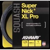 ASHAWAY Super Nick XL Pro