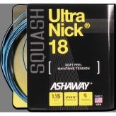 ASHAWAY Ultra Nick 18