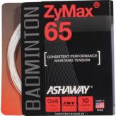 Ashaway ZyMax 65 200 m