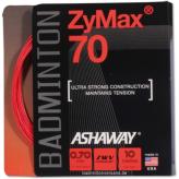Ashaway ZyMax 70 200 m