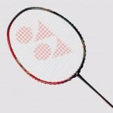 Yonex Badmintonschläger Astrox 88D