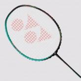 Yonex Badmintonschläger Astrox 88S
