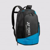 Yonex Tour Pro Backpack
