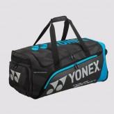 Yonex Tour Pro Thermobag 9832