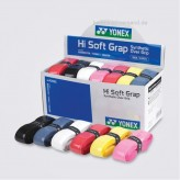 Yonex Hi Soft Grap AC420 - schwarz