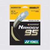 Yonex Nanogy 95 Set 10 m