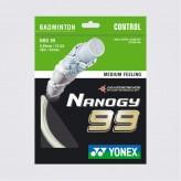 Yonex Nanogy 99 Set 10 m