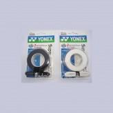 Yonex Overgrip AC102 LTD 3+1