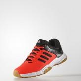 Adidas Quickforce 3.1 Gr. 39 1/3