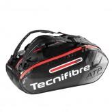 Tecnifibre Schlägertaschen Pro Endurance ATP 15er