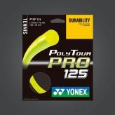 Yonex Poly Pro Tour 125